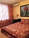 4-х комнатная квартира в бизнес-классе на проспекте Мира, Купить квартиру в Москве по недорогой цене, ID объекта - 318002296 - Фото 17