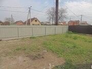 Стройвариант в Новобессергеновке - Фото 4