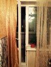 Сдается комната Щелково Пролетарский Проспект дом 17 (рядом гиперглобу, Аренда комнат в Щелково, ID объекта - 700681098 - Фото 2