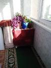Продам 2-к квартиру, Рыбинск город, улица Алябьева 21 - Фото 3