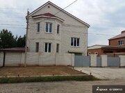 Продаюдом, Астрахань, Весенняя улица