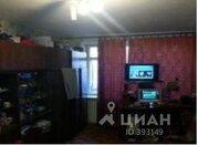 Продажа квартир Янтарный проезд