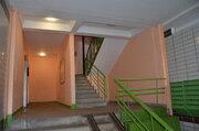 Продаю 1 комн квартиру в г Королев. Пр-т Космонавтов, д 11. 37,6 м2 - Фото 2