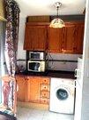 45 950 €, Продажа квартиры, Торревьеха, Аликанте, Купить квартиру Торревьеха, Испания по недорогой цене, ID объекта - 313157397 - Фото 9