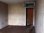 Продается 2-х комнатная квартира г. Щелково, пр-т 60 лет Октября, 9, Купить квартиру в Щелково по недорогой цене, ID объекта - 319341270 - Фото 3