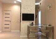 Продажа квартиры, Краснодар, Улица Архитектора Петина - Фото 1