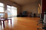 Продажа квартиры, Купить квартиру Рига, Латвия по недорогой цене, ID объекта - 313137590 - Фото 5