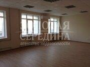 Сдам помещение под офис. Белгород, Славы п-т - Фото 5