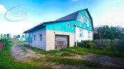 Продам всесезонный дом 180 кв.м, от МКАД 110 км по Новорижскому шоссе - Фото 2