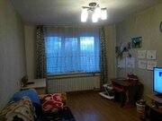 Продажа квартиры, Псков, Сиреневый б-р. - Фото 2