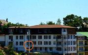 Продается квартира Краснодарский край, г Сочи, ул Православная, д 27