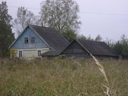 Жилой дом Палкинский р-н, д. Грибули - Фото 3