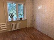 3-к квартира Куприянова, 11, Купить квартиру в Саратове по недорогой цене, ID объекта - 321870930 - Фото 14
