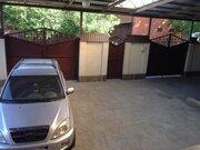 Кирпичный Дом s - 420 кв. м. на 2-м поселке Орджоникидзе - Фото 2