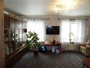 2 800 000 Руб., 3 ком кв 75 м2 Твардовского (Центр), Купить квартиру в Смоленске по недорогой цене, ID объекта - 316917558 - Фото 16