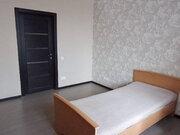 5 490 000 Руб., Продаётся 2-комнатная квартира с ремонтом в новом кирпичном доме, Продажа квартир в Иркутске, ID объекта - 332145976 - Фото 19