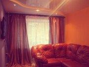 Сдам квартиру, Аренда квартир в Ленске, ID объекта - 320720745 - Фото 4
