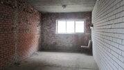 Продаю новый кирпичный гараж в г.Новочебоксарске по ул. Пионерская, 18 - Фото 3