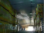 2 268 Руб., Склад, 1307 кв.м., Аренда склада в Москве, ID объекта - 900144474 - Фото 5
