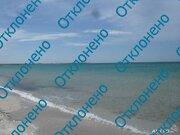 Участок 15 соток мыс Тарханкут с.Оленевка , от моря 900 м. - Фото 5