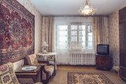 Стань счастливым обладателем 2-х комнатной квартиры на Мальково! - Фото 5