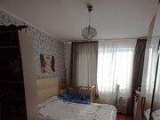 1 270 000 Руб., Продажа однокомнатной квартиры на Приморском бульваре, 28 в Тольятти, Купить квартиру в Тольятти по недорогой цене, ID объекта - 320163247 - Фото 1