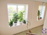 Продам квартиру в Орле на Октябрьской - Фото 5