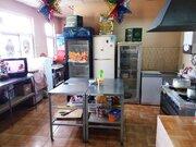 Коммерческая недвижимость с действующим бизнесом в г. Новороссийске, Готовый бизнес в Новороссийске, ID объекта - 100053720 - Фото 7