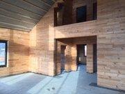 Продаю дом ИЖС Клееный брус. 27 км от МКАД - Фото 4