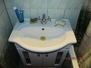 Продам 3-х комнатную квартиру, Купить квартиру в Егорьевске по недорогой цене, ID объекта - 315526524 - Фото 22