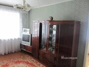 Продается 3-к квартира Лермонтова - Фото 1