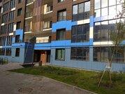 1к квартира в ЖК Я - Романтик (7-й корпус), Купить квартиру в Санкт-Петербурге по недорогой цене, ID объекта - 332185401 - Фото 14