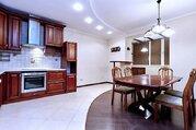 Продажа квартиры, Краснодар, Ул. Промышленная, Продажа квартир в Краснодаре, ID объекта - 330707102 - Фото 2
