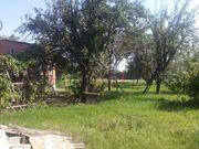 Продам дом в ближайшем пригороде. Ближняя Гаевка. - Фото 2