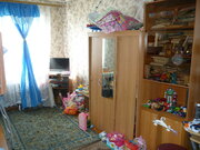Квартира с двумя комнатами - Фото 3