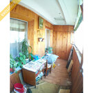 2к Металлургов 50-18, Купить квартиру в Екатеринбурге по недорогой цене, ID объекта - 330674164 - Фото 4