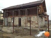 Продается дом, Ленинградское шоссе, 14 км от МКАД - Фото 1