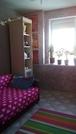 Квартира, пр-кт. Ворошилова, д.3 к.2а - Фото 2