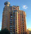Продам 3-к квартиру, Москва г, Большая Грузинская улица 37с2 - Фото 2