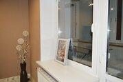 Продается элегантная студия по максимально выгодной цене!, Продажа квартир в Электростали, ID объекта - 320162537 - Фото 14