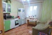 Квартира, ул. Гагарина, д.1