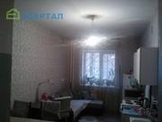2 350 000 Руб., Однокомнатная квартира, Купить квартиру в Белгороде по недорогой цене, ID объекта - 323773218 - Фото 4