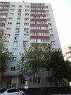 Г. Москва, ул. Нагорная 20 к 5, (трехкомнатная квартира) (ном. . - Фото 1