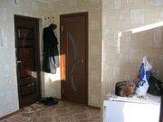 Квартира, ул. Свердлова, д.45, Аренда квартир в Ярославле, ID объекта - 332279555 - Фото 9