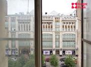 4-к кв. Санкт-Петербург Большая Конюшенная ул, 10 (230.0 м)