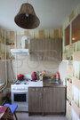 9 500 000 Руб., Уютная 2-х комнатная квартира в кирпичном доме, Купить квартиру в Москве, ID объекта - 333824288 - Фото 7