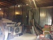 Сдается помещеение, Аренда склада в Жуковском, ID объекта - 900267741 - Фото 2