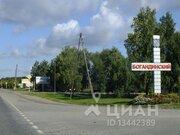 Продажа дома, Богандинский, Тюменский район, Ул. Дружбы - Фото 2