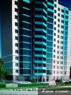 Продаю1комнатнуюквартиру, Барнаул, Партизанская улица, 149, Купить квартиру в Барнауле по недорогой цене, ID объекта - 321932186 - Фото 2