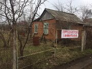 Земельные участки, СНТ Каравай, Абрикосовая, д.998 к.Ф - Фото 1